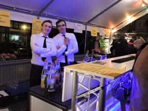 Knepper Management - Cocktails Knepper - Mobile Cocktailbar- Grillservice- Events- Cocktails- Knepper - Mathieu Knepper- Work (1)