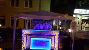 Knepper Management - Cocktails Knepper - Mobile Cocktailbar- Grillservice- Events- Cocktails- Knepper - Mathieu Knepper- Work (3)